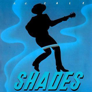 A rodar XXXIX - Página 3 JJ_Cale_Shades_cover