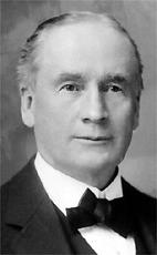 James Albert Manning Aikins politician in Manitoba, Canada
