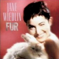 jane wiedlin blue kiss