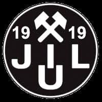 CSM Jiul Petroșani association football club in Romania
