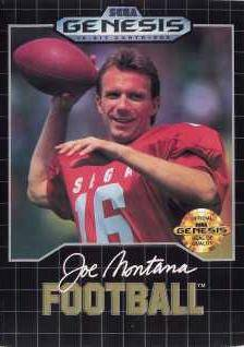 IMAGE(https://upload.wikimedia.org/wikipedia/en/9/99/Joe_Montana_Football_boxart.jpg)