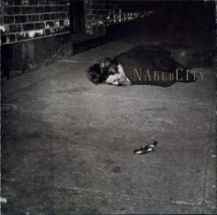 Zorn Naked City 82
