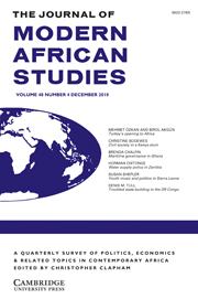 Journal of Modern African Studies.jpg