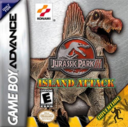Image Result For Dinosaur Pokemon Color