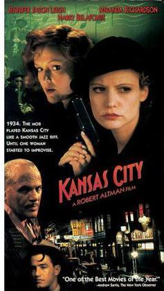 kansas city film wikipedia