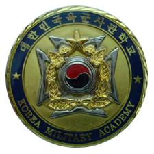 Korea Military Academy - Wikipedia