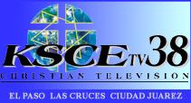 Former KSCE logo, used until 2019.