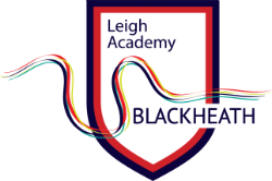 Leigh Academy Blackheath Free school in Blackheath, Greater London