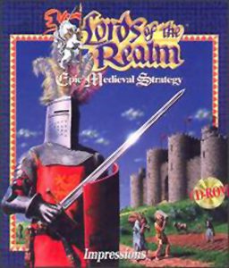 lords of the realm 2 free online
