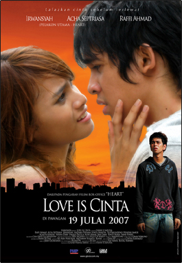 File:LoveisCinta.jpg