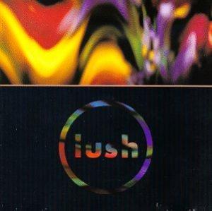 <i>Gala</i> (album) 1990 compilation album by Lush