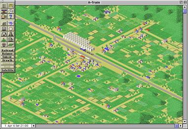 File:Maxis a-train on mac1.jpg