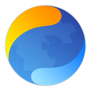 mercury browser wikipedia
