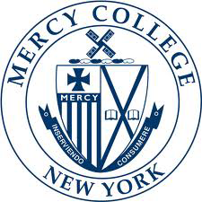 Physician Assistant Programs In Ny >> Mercy College New York Wikipedia