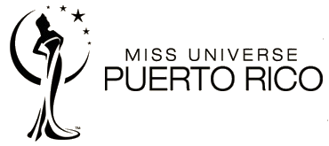 Image result for miss puerto rico universe logo