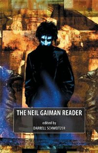 Neil Gaiman Reader.jpg