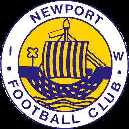 Newport (IOW) F.C.