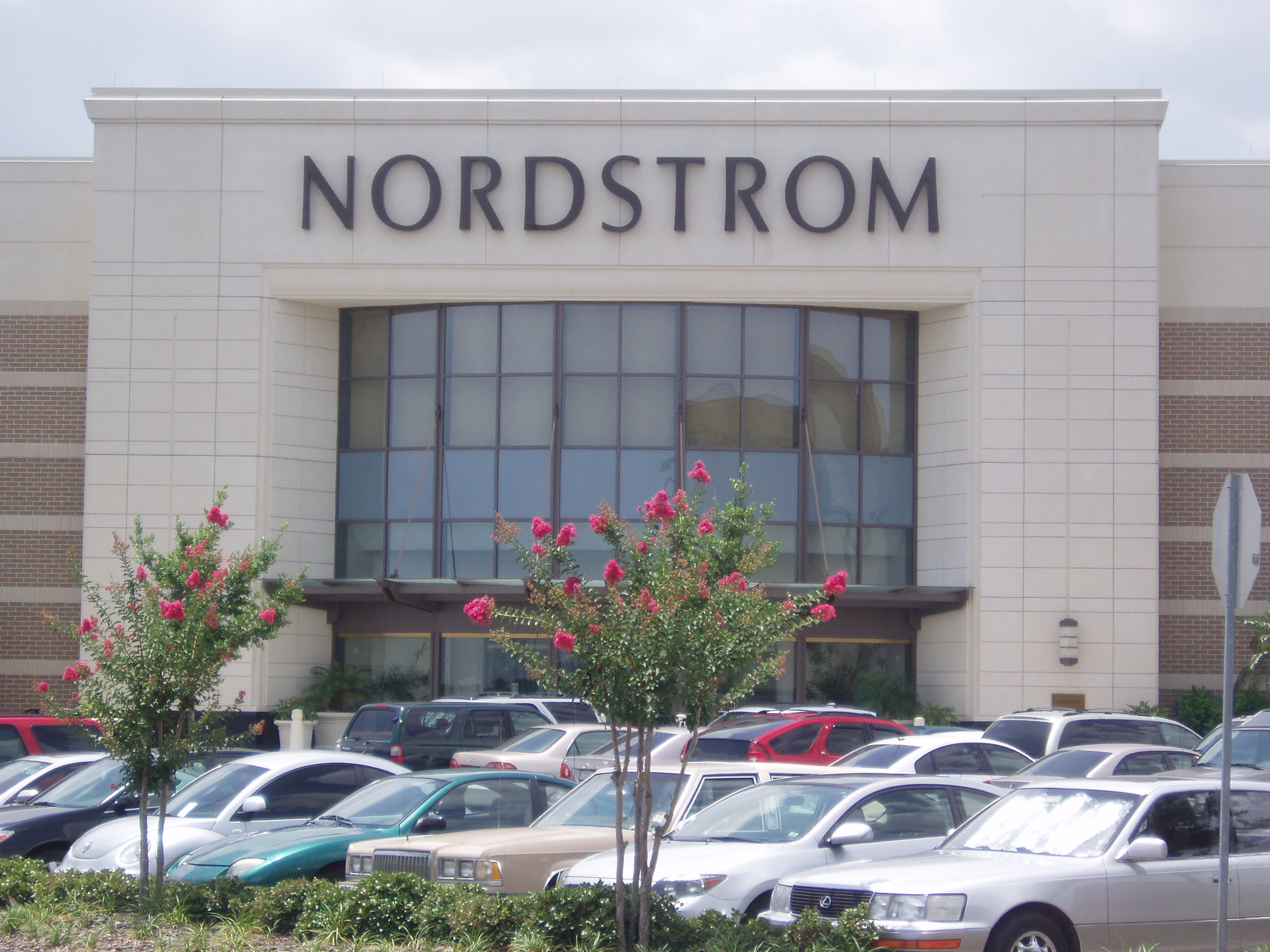 Nordstroms Half Yearly Sale!*!*!* 1600 · 1200