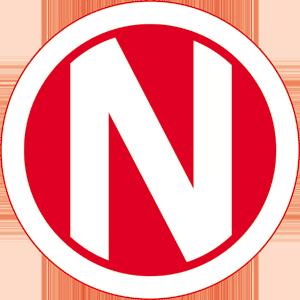 1. FC Normannia Gmünd