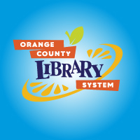 Image result for orange county library system