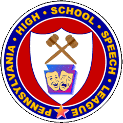 PHSSL Logo