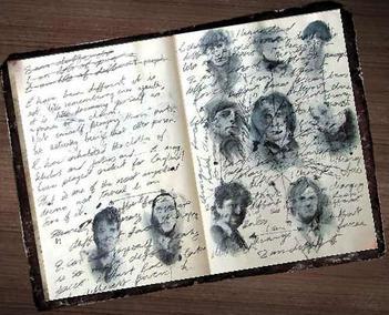 Past Doctors full.jpg
