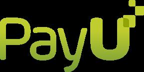 PayU - Wikipedia