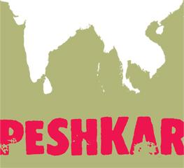 Peshkar Productions