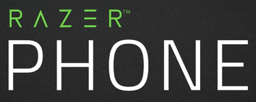 Razer Phone - Wikipedia