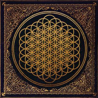 File:Sempiternal artwork.jpg