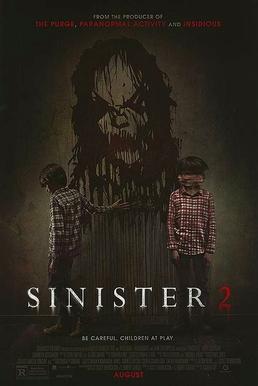 Sinister2Poster.jpg