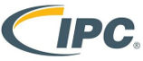 IPC (electronics) organization