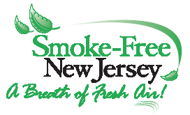 the smoke free air act sfaa and its effects on smokers Legislation: the health department advocated passage of the smoke-free air act (sfaa) of 2002, making virtually all 341,000 fewer new york city adult smokers.