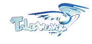 <i>TalesWeaver</i> massively multiplayer online role-playing game