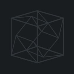 <i>One</i> (Tesseract album) 2011 studio album by Tesseract