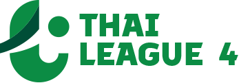 Image result for Thailand league4