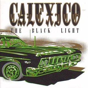 The_Black_Light_Calexico.jpg