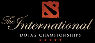 The International Dota 2 Wikipedia