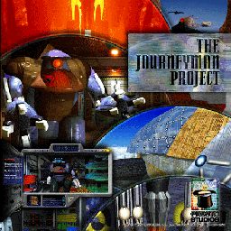 The Journeyman Project Cover.png