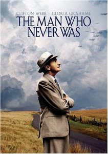 The Man Who Never Was.jpg