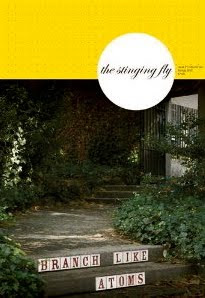 The Stinging Fly (Spring 2012 magazine cover).jpg