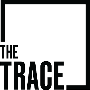 The Trace (website)