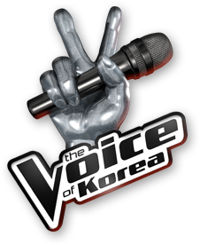 The Voice of Korea.png