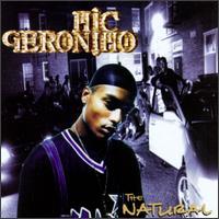 The Natural (Mic Geron... Jay Z