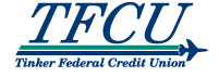 Tinker federal credit union wow com