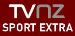 TVNZ Sport Extra - Wikipedia