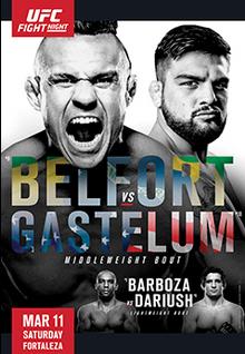UFC fortaleza poster.jpg