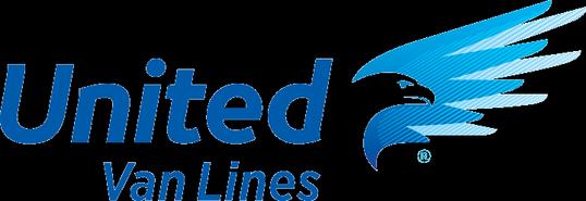 United Van Lines Wikipedia