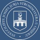 University of Osijek.png