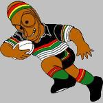 Vanuatu Rugby Football Union